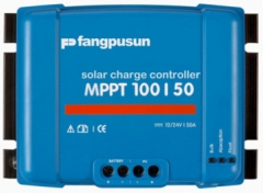 MPPT 100 30-50