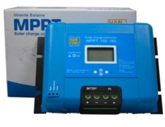 SMP-80A