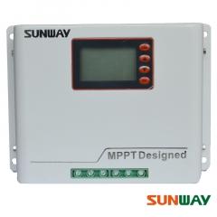 MPPT 12/24V 10A 20A 30A solar charge controller