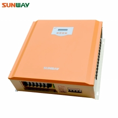 15-30KW 48-480V solar charge controller