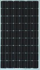 SS230-54M 210~230