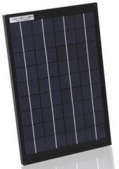 GSAP6-10W 10