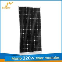 Mono 320 320