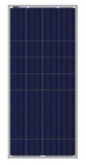 ST36P135-155 135~155