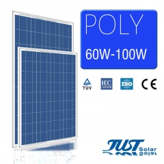 POLY80-90W(36 CELLS) 60~90