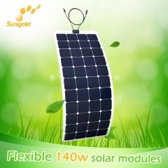 Flexible 140 140