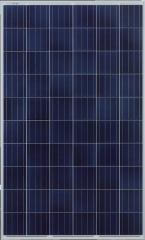 255~275w good price solar panel 255~275