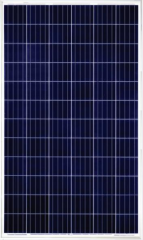 310w-330w High efficiency PV Moudle 310~330