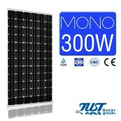 MONO300-340W(72 CELLS) 300~340