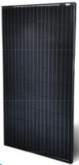 PS-P60 Black 250-275 250~275