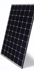 LG290-300S1C-A5 290~300