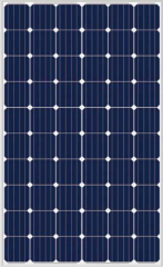 ECO-280-300M 280~300