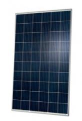 Q.POWER-G5 260-280
