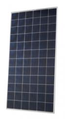 Q.POWER L-G5.2 315-335