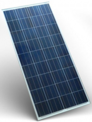 ZT140-150P