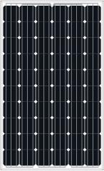JST240-260M(60)