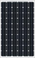 JST260M(60)