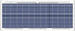 JST35-55P(36)