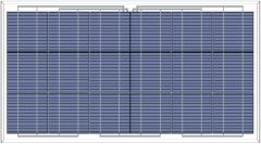 JST80-105P(18)