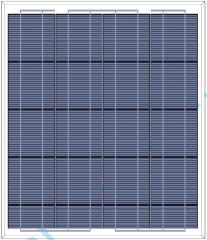 JST100P(72)