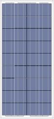 JST140-160P(36)