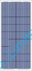 JST140-150P(36)