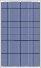 JST170P(60)
