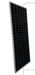 HyPro STP365S-375S - 24/vfh