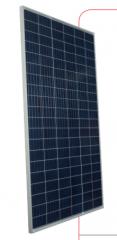 STP280-290 - 20/Wfh