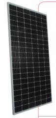 HyPro STP300S-310S - 20/Wfh