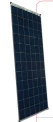 STP315-325 - 24/Vfj