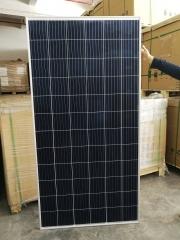 Suntech Tier one  315W Poly PV Module 315