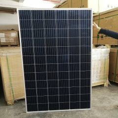 320W Tier One Manufacturer PV Modules 320