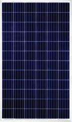 Tier one 325W High Efficiency PV Module 320