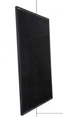 HyPro STP290S-300S Wfb