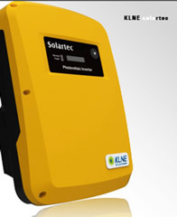 Solartec 1500-5000