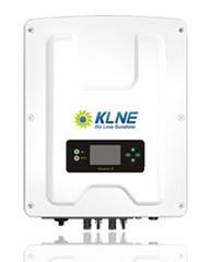 Solartec D 3000-5000