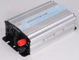 SY-PSW-200W