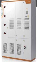 Gamesa E-630 kW