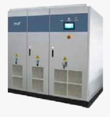 SPI 10-500K-A/B