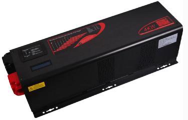MS-GPI-4000W