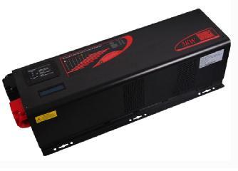 MS-GPI-5000W