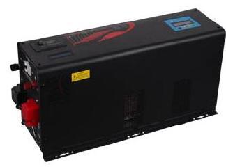 MS-GPI-SC-6000W