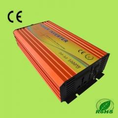 JN-H500