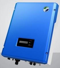 SolarRiver 1100TL-S-3200TL-S