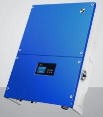 SolarLake12000TL-PM-30000TL-PM