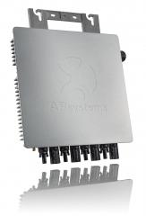 YC1000-3
