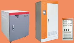 PV Controller & Inverter Three Phase