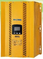 SPH 1600-10000