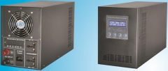 YDG-I700-I1000